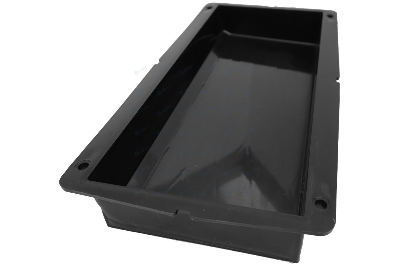 Купить формы для бетона красноярск бетон логистика